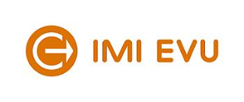IMI Energi & VVS Utveckling AB