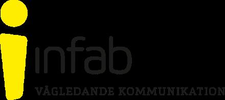 Infab