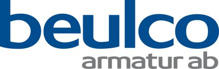 Beulco Armatur