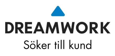 Dreamwork AB