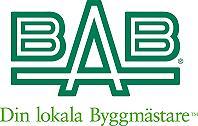 BAB Byggtjänst AB