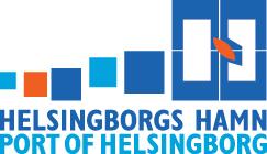 Helsingborgs Hamn AB