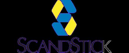 ScandStick AB