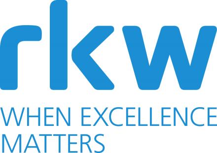 RKW Sweden AB