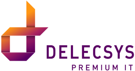 Delecsys AB