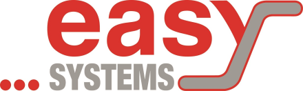 Easy Systems Svenska AB