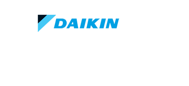 Daikin Sweden AB