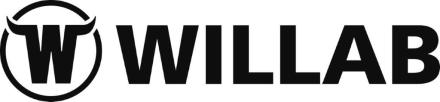 Willab AB