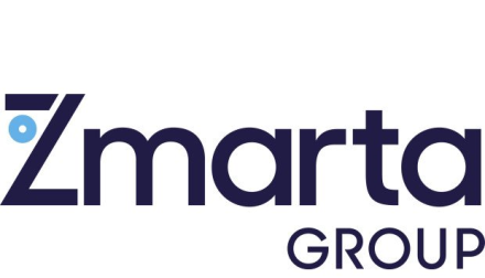Zmarta Group AB