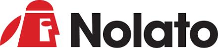 Nolato MediTech