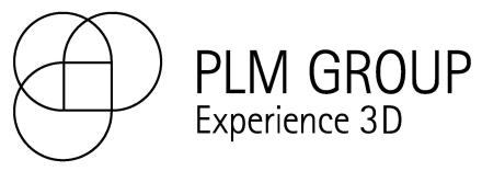 PLM Group Sweden AB