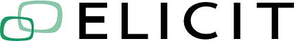 Elicit AB