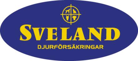 Sveland