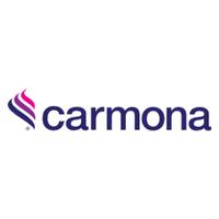 Carmona AB