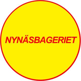 Nynäsbageriet AB