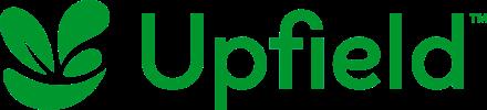 Upfield Sweden AB