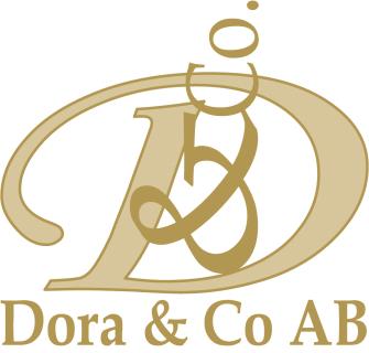 Dora & Company