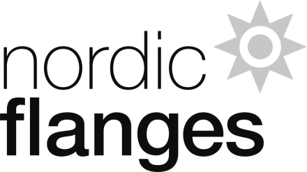 Nordic Flanges Group