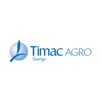 Timac Agro Sweden AB