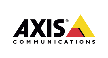 Axis Communication AB