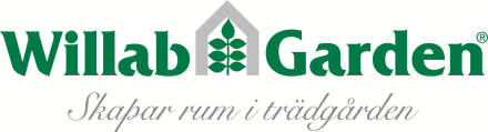 Willab Garden AB