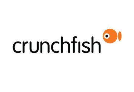 Crunchfish Proximity