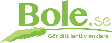 Bole Sverige AB