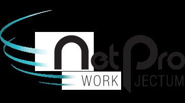 Network Projectum