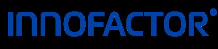 Innofactor AB