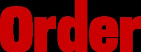 Order Nordic