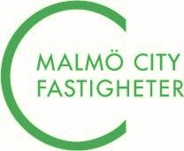 Malmö Cityfastigheter AB