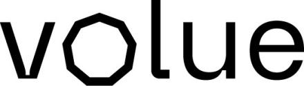 Vi söker en Innesäljare till Volue logotyp