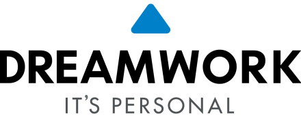 Älskar du människor mer än siffror? Bli vår Account Manager inom Finance logotyp