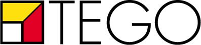 Teknisk Säljare logotyp