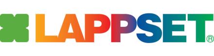Regionsäljare logotyp