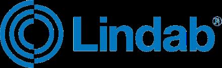 Distriktsäljare Ventilation logotyp