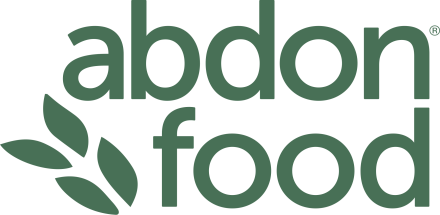 Abdon Food