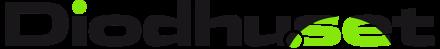 Strategisk inköpare / produktutvecklare logotyp