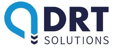 DRT Solutions