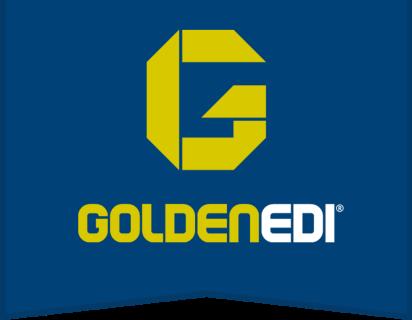 Golden EDI