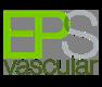 EPS Vascular