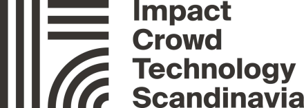 Impact Crowd Technology Scandidania AB