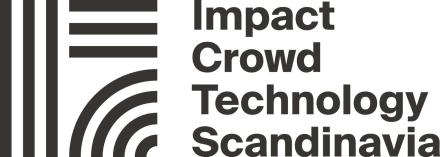 Impact Crowd Technology