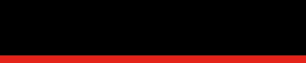 Säljare, inriktning betong till Swerock Göteborg. logotyp
