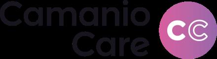 Customer Success Manager till Camanio logotyp