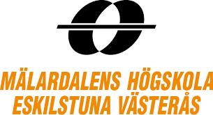 Dreamwork Scandinavia AB