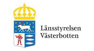 Länsstyrelsen Västerbotten
