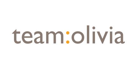 Team Olivia