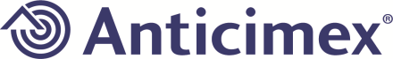 Säljare till väletablerat tillväxtbolag i Helsingborg logotyp