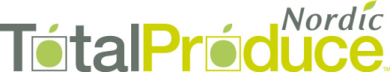 Total Produce Nordic AB